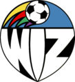 The old Kansas City Wiz logo.