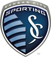"The new ""Sporting Kansas City SC"" logo."